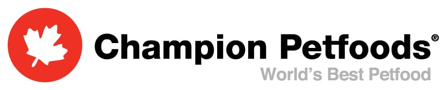 https://courageouscompanions.ca/wp-content/uploads/2019/01/Champion-logo-fullcolour-7.jpg